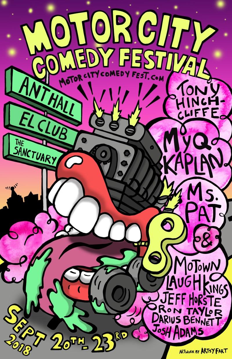 Motor_City_Comedy_Festival_Poster_11by17_330dpi_061318