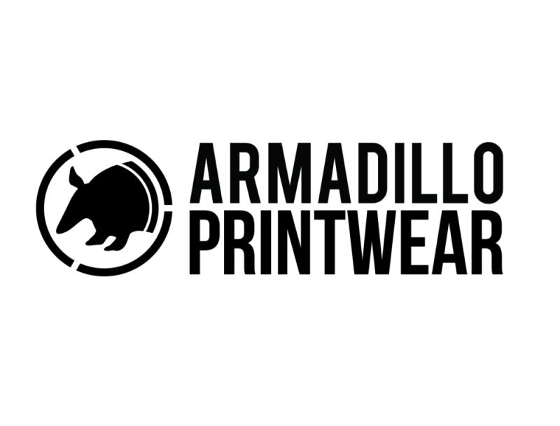 ArmadilloPrintwear