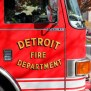 Detroit Firefighter Accused Of Raping Fire Victim