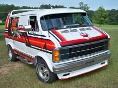 1979-Dodge-Ran-Star-Wars-Van-Front-600x4501.jpg