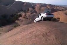 2007-Crown-Victoia-Hells-Revenge-Moab-Police-Interceptor1.jpg