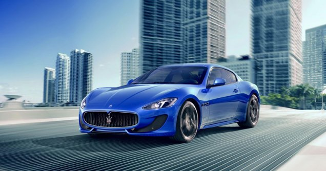 2013-Maserati-GranTurismo-Sport-Geneva-Auto-Show-Front1.jpg