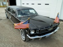 1966-Ford-Mustang-Stretch-Limo-Motor-City-600x4501.jpg