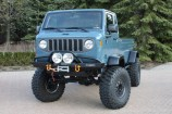 2012 Mopar Jeep Mighty FC Concept Photo Gallery - MotorCity