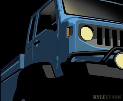 Jeep-Mighty-FC-concept-pickup-truck-Mopar-Easter-Jeep-Safari-600x4951.jpg