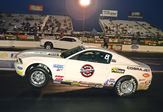 2012-ADRL-Houston-Bo-Butner-Drag-Racing-Ford-Cobra-Jet-Mustang-Worlds-Fastest-0-to-60