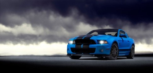 2013-Shelby-GT500-Grabber-Blue-650-HP-200-MPH-Motor-City-600x2901.jpg