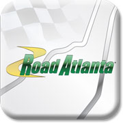 Raod Atlanta Road Racing App