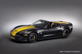 88605_2012SEMA-GuyFieri-Corvette01
