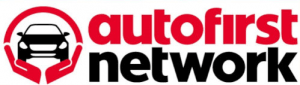 AutoFirst NetWork - Certificate of Appointment