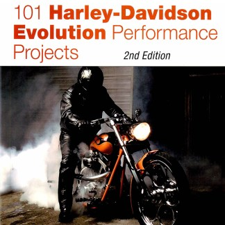 101 HD Performance Projects