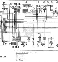 gy6 150cc engine repair diagrams images gallery [ 3037 x 2137 Pixel ]