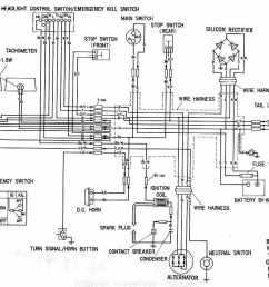 honda sl70 wiring harness wiring diagram centre honda sl70 wiring diagram honda sl70 wiring [ 1264 x 811 Pixel ]