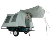 Get your Jumping Jack / Jump-Up Tent Trailer Here! - $8237 ...