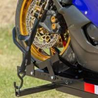 Tire Rack Nevada | 2018 Dodge Reviews
