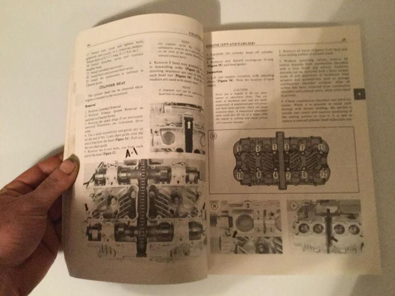 Wiring Diagram Additionally 1977 Suzuki Gs 750 Wiring Harness Diagram