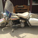 Used 1966 Harley Davidson Flh Electraglide Transaction Price 11 995 Motorcycles And Decatur Il