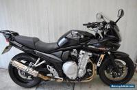Suzuki GSF for Sale in United Kingdom