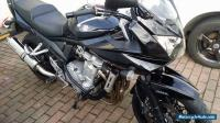 2007 Suzuki GSF for Sale in United Kingdom