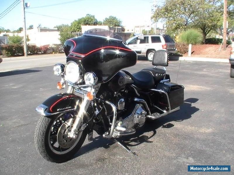 2004 softail wiring diagram 220 outlet harley davidson color code location | get free image about