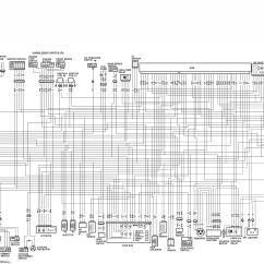 2002 Suzuki Gsxr 750 Wiring Diagram Atmel 8051 Microcontroller Pin 2010 1000 Place Organisedmum De Fuse Box Location Library Rh 41 Pafoseuropedirect Eu