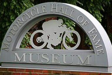 AMA-Motorcycle-Hall-Of-Fame-Museum