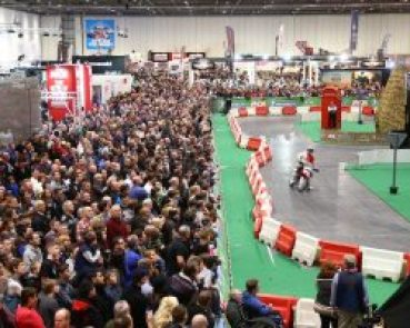 CAROLE-NASH-MCN-LONDON-MOTORCYCLE-SHOW-RETURNS-TO-THE-CAPITAL-ON-12-14-FEBRUARy-01