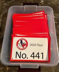 TourFlag441