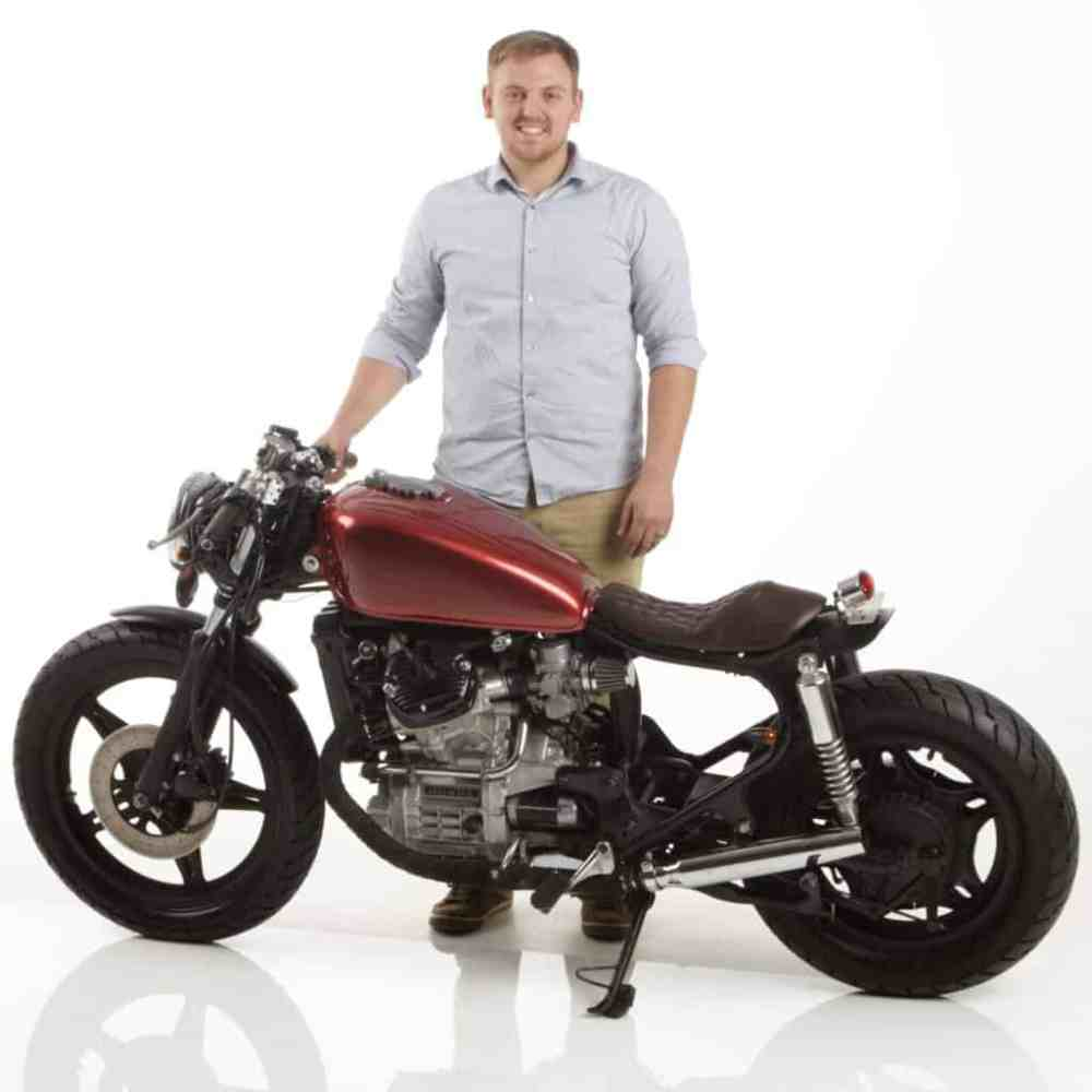 medium resolution of about motorcycle habit