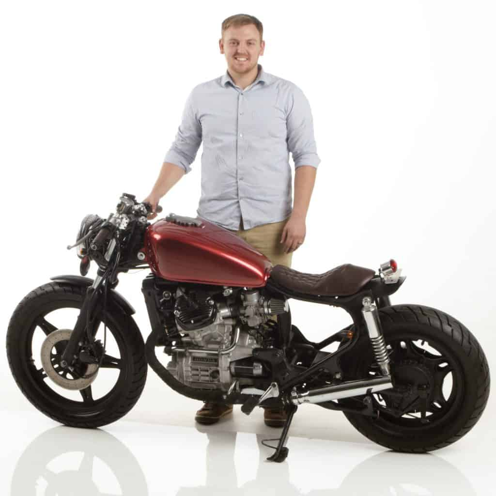 hight resolution of about motorcycle habit