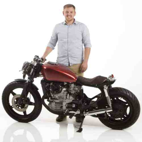 small resolution of about motorcycle habit