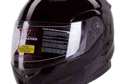 Best Motorcycle Helmet Top Rated Motorcycle Helmets Reviews