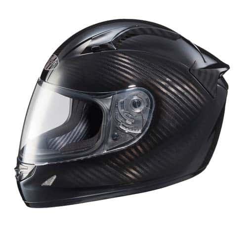 light weight carbon fiber helmets motorcycle helmet hawk