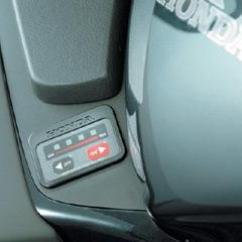 Temperature Controller Wiring Diagram Sprinkler System Backflow Preventer Motorcycle Controls