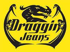 Draggin' Jeans