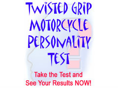 motorcycle-personality-test