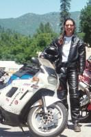 Monique 2002