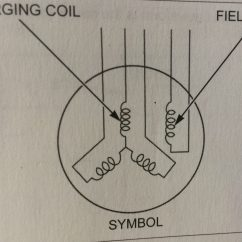 Motorcycle Stator Wiring Diagram True Manufacturing T 23f How To Fully Troubleshoot Your Motorcycles Charging System