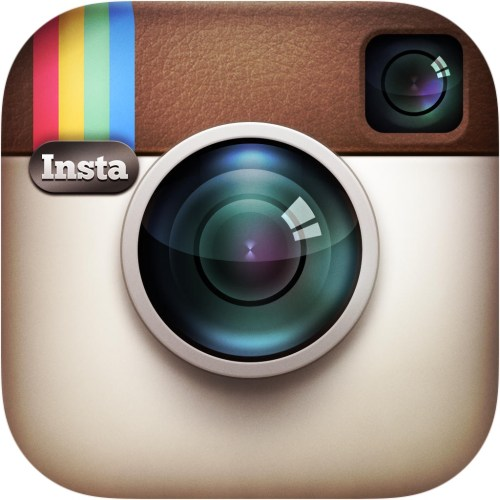 small resolution of facebook icon 01 instagram app icon th