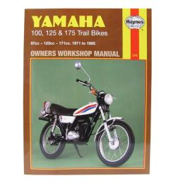 yamaha dt 100 wiring specifications wiring diagram expert 1980 yamaha dt 100 wiring wiring diagram used [ 1200 x 1200 Pixel ]