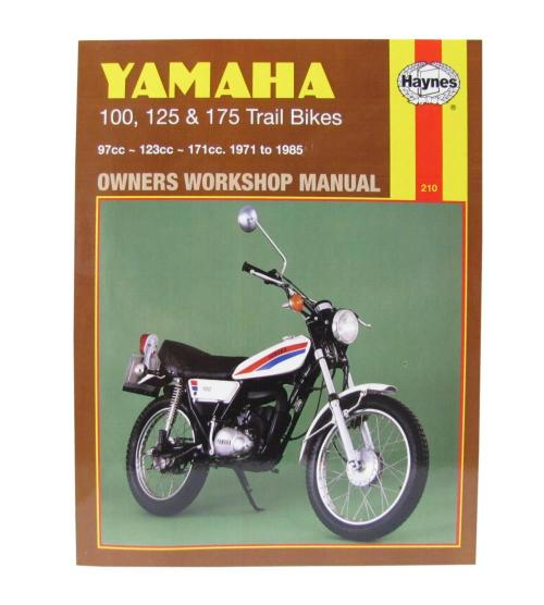small resolution of wiring for 1978 yamaha dt 100 wiring diagram sch 1980 yamaha dt 100 wiring