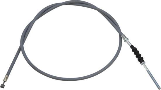 Motorcycle Parts & Spares. Front Brake Cable for 1972