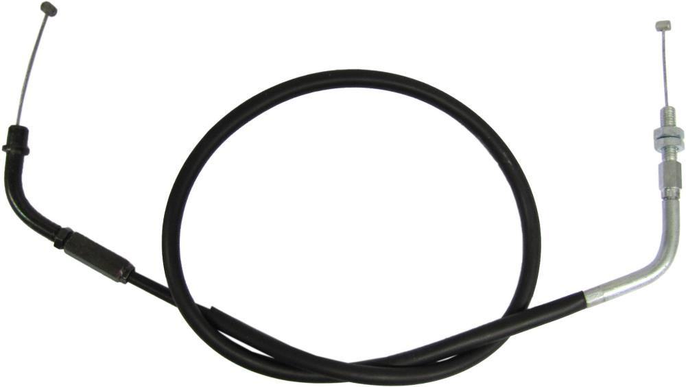 Throttle Cable or Pull Cable for 2008 Suzuki GSF 1250 A-K8