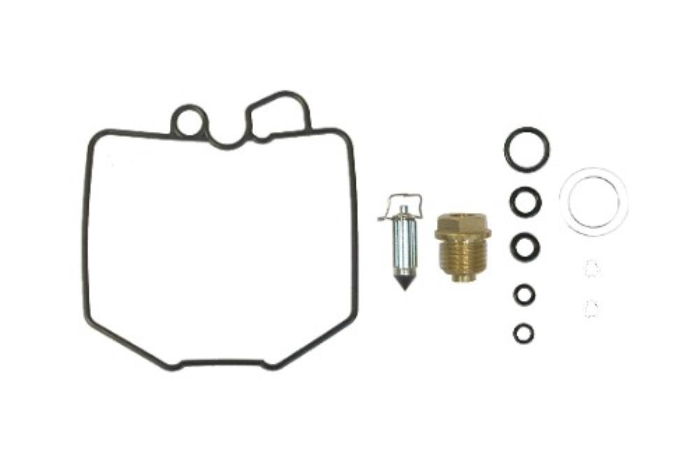 Carb Repair Kit for 1983 Honda GL 1100 AD Gold Wing
