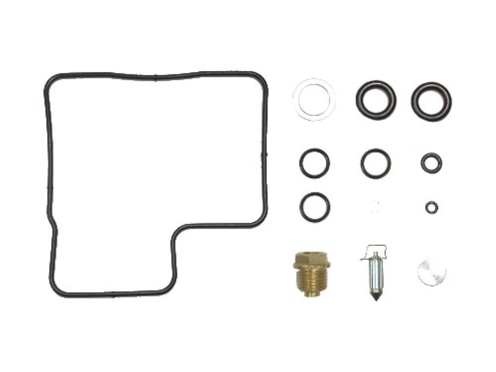 Carb Repair Kit for 1987 Honda GL 1200 AH Gold Wing
