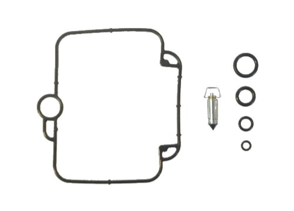 Carb Repair Kit for 1990 Suzuki GSX-R 750 L (SACS
