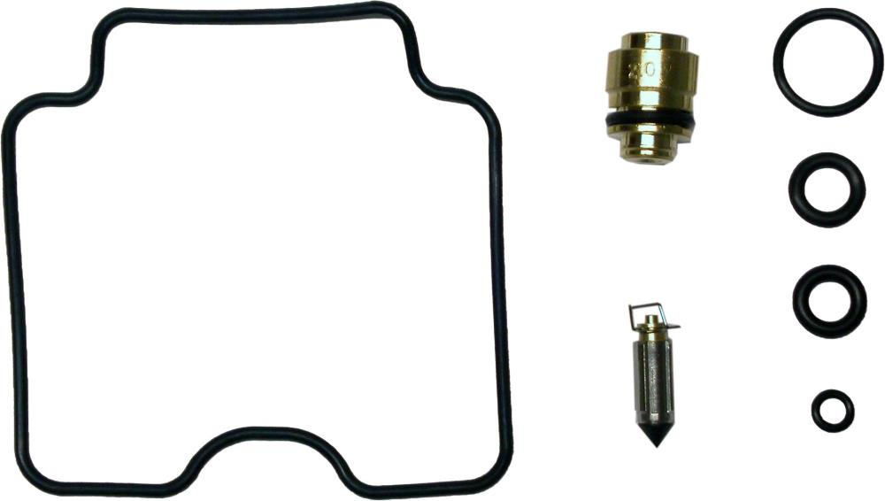 Carburettor Repair Kit Suzuki GS500K 04-06, XF650 98-00