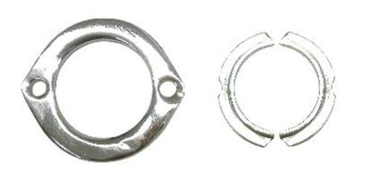 Motorcycle Parts & Spares. Honda Exhausts