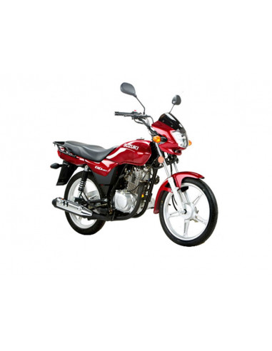 Suzuki GD 110S Price in Pakistan, Rating, Reviews and Pictures
