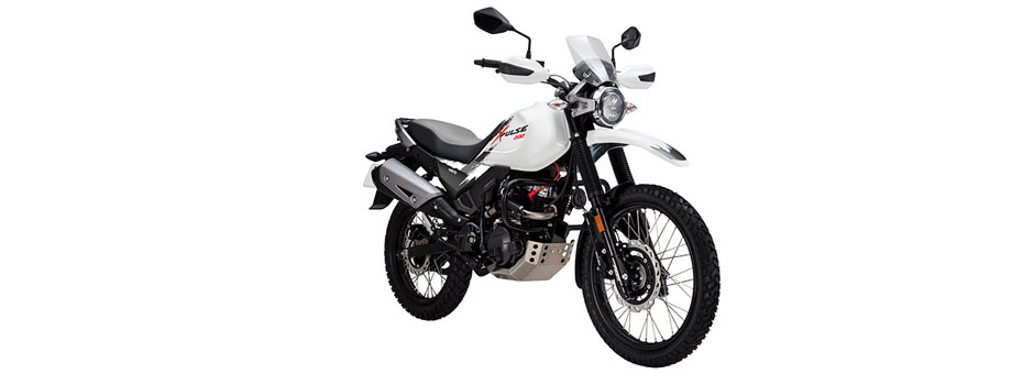 Upcoming bikes in India in 2019 which are worth waiting for.